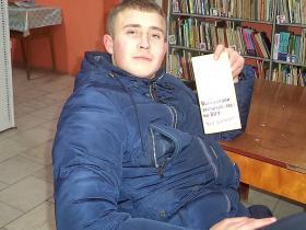 филиал МБУК ЦБС - Голубковская сельская библиотека (6).JPG