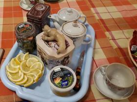 чайные традиции (1).jpg