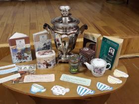 чайные традиции (4).jpg