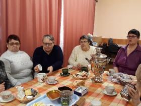 чайные традиции (2).jpg