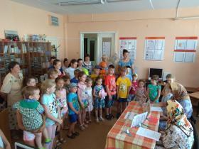 04В гостях у Колобка (2).jpg