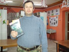 филиал МБУК ЦБС - Голубковская сельская библиотека (4).JPG