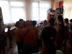 03В гостях у Колобка (1).jpg
