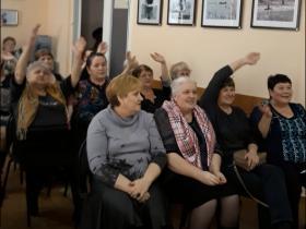 Театральные подмостки1.png