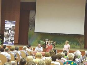 Учайкина С. Н., Министр культуры Свердловской области .jpg