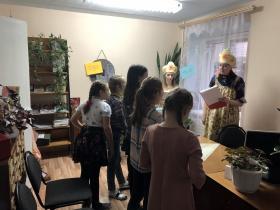 3 Квест-игра Русская изба.JPG