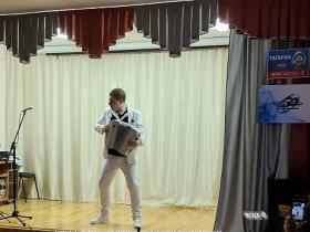 Сольный концерт Д. Овчинникова (1).jpg