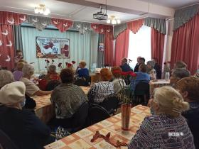 Гости и участники вечера (6.05.21).jpg