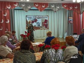 Курзина Зоя сергеевна (6. 05.21).jpg