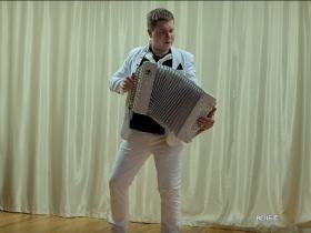 Сольный концерт Д. Овчинникова (1).png