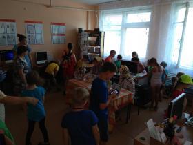 05В гостях у Колобка (3).jpg